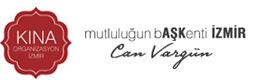 İzmir Kına Organizasyon - Can Vargün